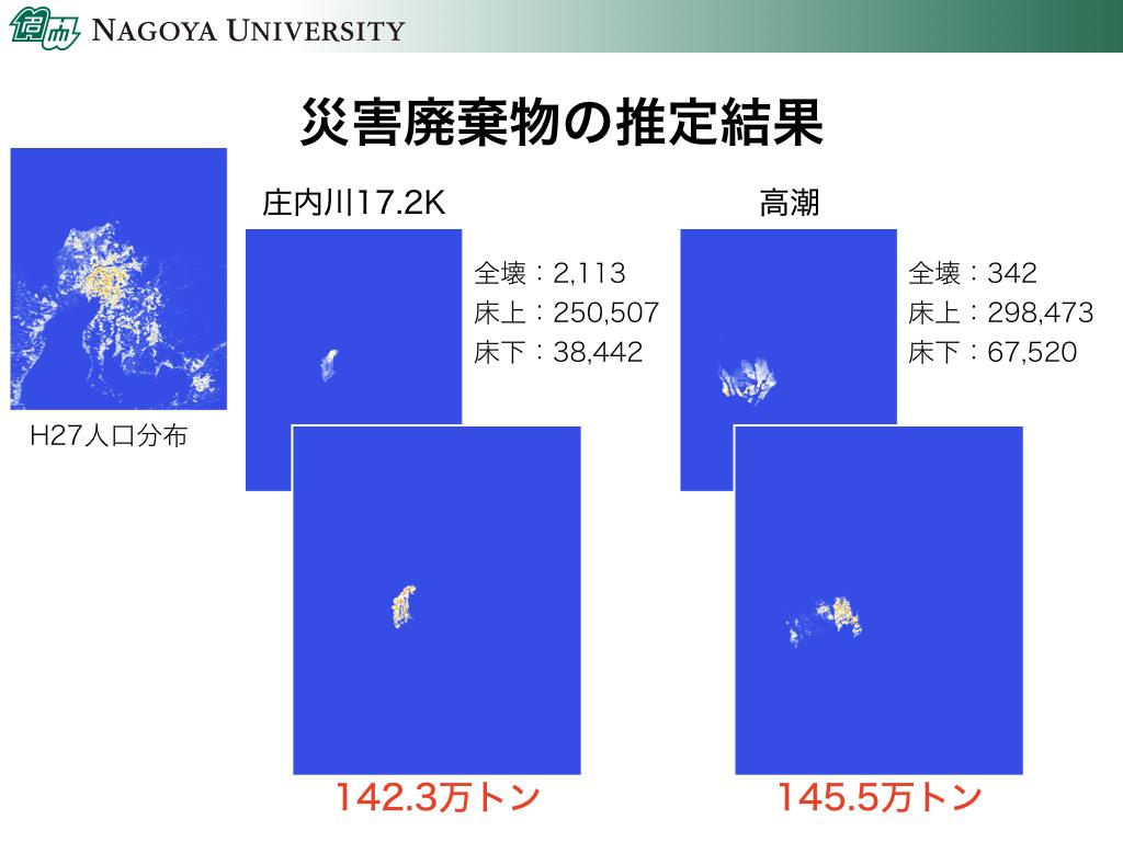 0621第7回減災連携研究センターシンポジウム平山.001